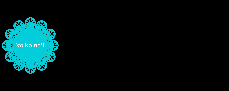 自宅サロン開業サポート 千葉県流山市